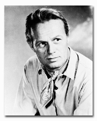 (SS2094833) Richard Widmark Movie Photo