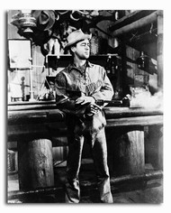 (SS2096068) Alan Ladd  Shane Movie Photo