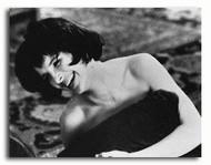 (SS2097251) Juliette Binoche Movie Photo