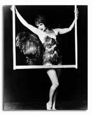 (SS2097290) Louise Brooks Movie Photo