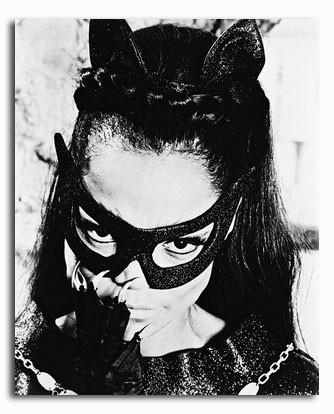 (SS2098161) Eartha Kitt Movie Photo