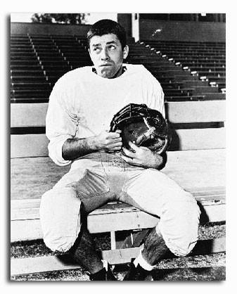 (SS2098330) Jerry Lewis Movie Photo