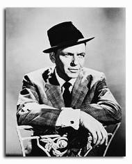 (SS2098850) Frank Sinatra Music Photo