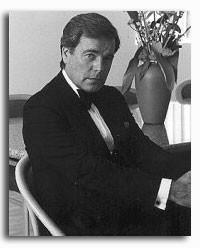 (SS2099084) Robert Wagner  Hart to Hart Music Photo