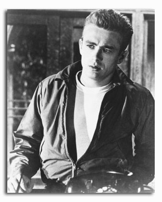 (SS2099630) James Dean  Rebel Without a Cause Movie Photo