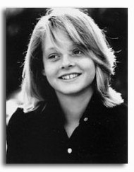 (SS2099942) Jodie Foster Movie Photo