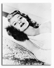(SS2100111) Rita Hayworth Movie Photo