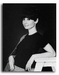 (SS2100137) Audrey Hepburn Movie Photo