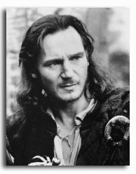 (SS2100644) Liam Neeson  Rob Roy Movie Photo