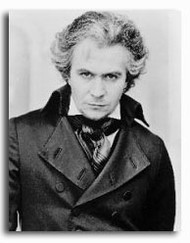 (SS2100722) Gary Oldman  Immortal Beloved Movie Photo