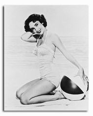 (SS2101190) Elizabeth Taylor Movie Photo
