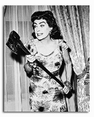 (SS2101775) Joan Crawford  What Ever Happened to Baby Jane? Movie Photo