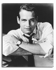 (SS2102919) Paul Newman Movie Photo