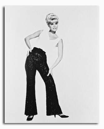 (SS2103270) Elke Sommer Movie Photo