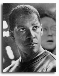 (SS2103504) Denzel Washington  Crimson Tide Movie Photo