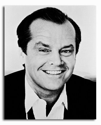 (SS2105233) Jack Nicholson Movie Photo