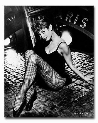 (SS2106104) Brigitte Bardot Movie Photo
