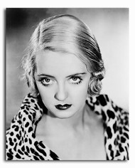 (SS2106793) Bette Davis Movie Photo