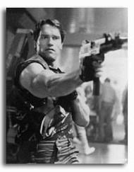 (SS2110160) Arnold Schwarzenegger  The Terminator Movie Photo