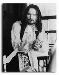 (SS2114567) Gary Oldman Movie Photo