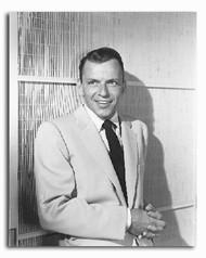 (SS2132585) Frank Sinatra Music Photo