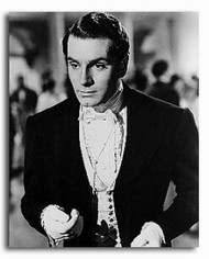 (SS2137317) Laurence Olivier Movie Photo