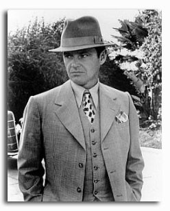 chinatown jj gittes within the archetype Jj &#x27jake&#x27 gittes is a private detective who seems to specialize in matrimonial cases  with chinatown however, everything workswell as a homage to the .