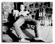 (SS2172768) Ewan McGregor  Trainspotting Movie Photo