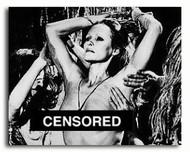 (SS2192372) Ursula Andress Movie Photo