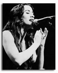 (SS2193607) Alanis Morissette Music Photo