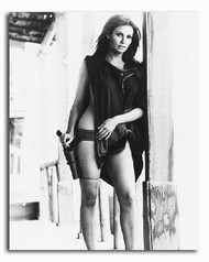 (SS2207270) Raquel Welch  Hannie Caulder Movie Photo