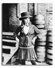 (SS2207959) Barbra Streisand Music Photo