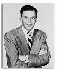 (SS2209545) Frank Sinatra Music Photo