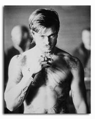 (SS2220764) Brad Pitt  Fight Club Movie Photo