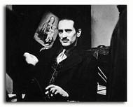 (SS2223208) Robert De Niro  The Godfather: Part II Movie Photo
