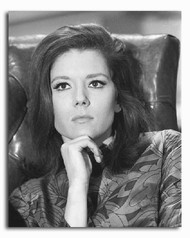 (SS2225652) Diana Rigg Movie Photo