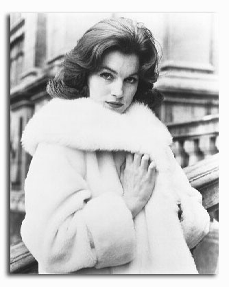 (SS2228668) Movie picture of Shirley Anne Field buy ...