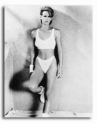 (SS2229591) Jamie Lee Curtis  Perfect Movie Photo