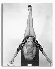 (SS2232308) Shirley Eaton Movie Photo
