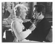 (SS2235610) Rock Hudson, Doris Day Music Photo