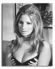 (SS2256488) Barbra Streisand Music Photo