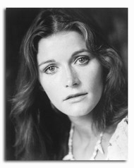 margot kidder paper Helena, mont -- superman actress margot kidder's death has been ruled a suicide, and her daughter said wednesday (aug 8) it's a relief to finally have the truth out kidder, who played lois.