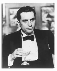 (SS2258087) Robert De Niro Movie Photo