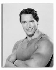 (SS2264665) Arnold Schwarzenegger Movie Photo