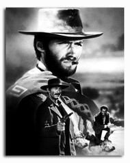 (SS2275598) Cast   The Good, The Bad and The Ugly Movie Photo