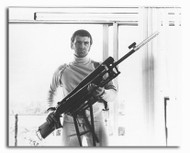 (SS2292745) Lewis Collins  The Professionals Movie Photo