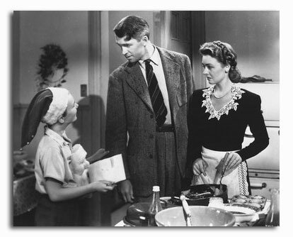Ss2295267 Movie Picture Of It 39 S A Wonderful Life Buy Celebrity Photos And Posters At
