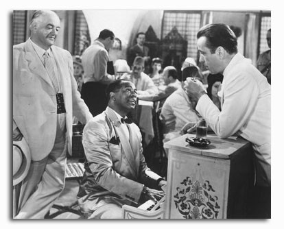 ss2295332 movie picture of casablanca buy celebrity