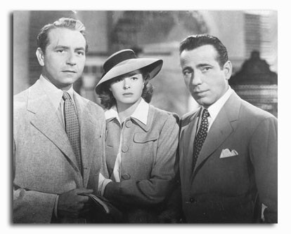 ss2295345 movie picture of casablanca buy celebrity