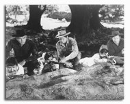 (SS2295683) Cast   The Magnificent Seven Movie Photo